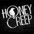 Honey Creep (Band) sucht Gitarrist/in, Sänger/in